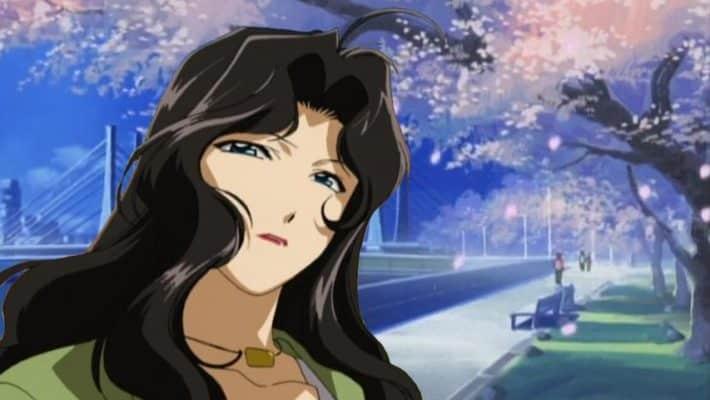 Aoi Futaba