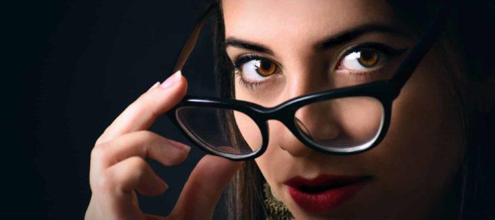 interrogative women