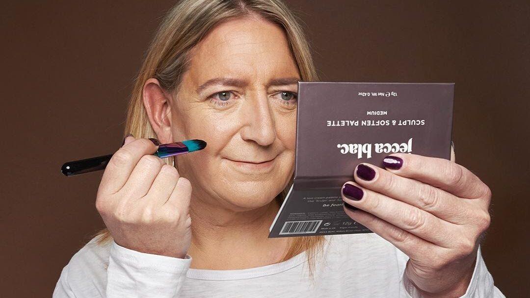 jecca blac makeup