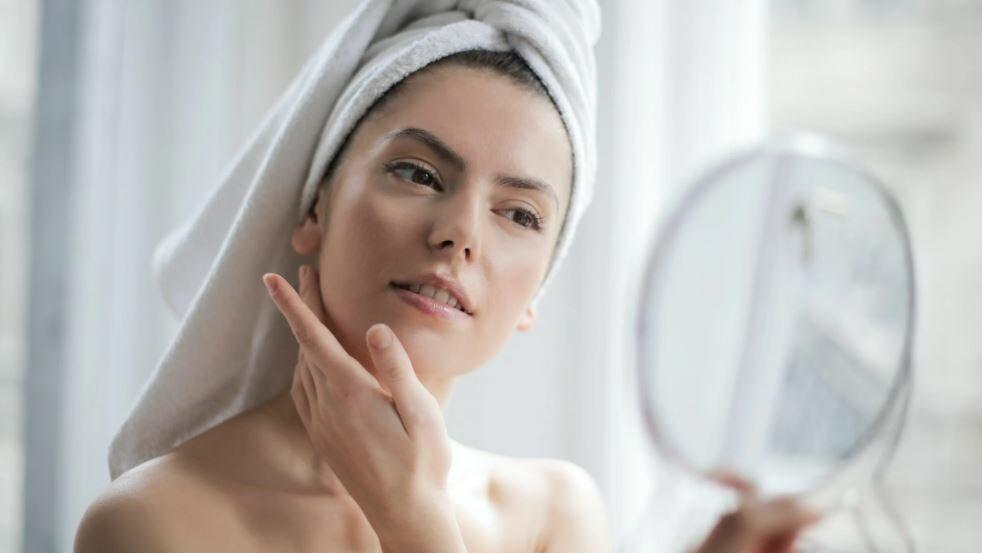 hygiene practice