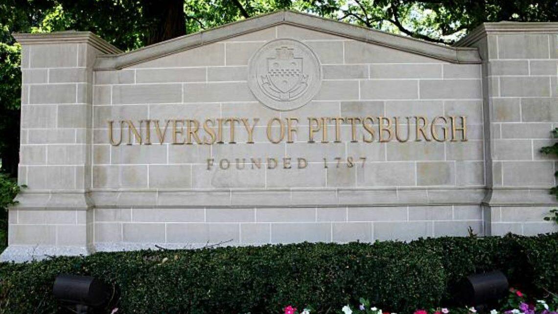 Université de Pittsburgh